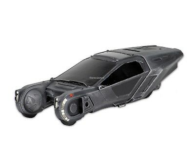 Cinemachines - Collectible Die-Cast Replica - 6