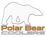 polarbearcoolers