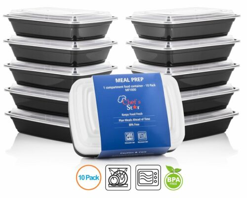 chefs-star-reusable-food-storage-containers-with-lids-26oz-10-pack.JPG