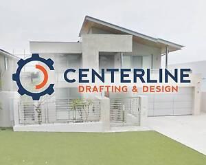 Centerline Drafting & Design Perth Perth City Area Preview