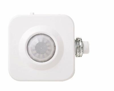 Sensor Switch Cmrb 10 Extended Range Passive Infrared Occupancy Sensor
