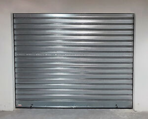 Serranda garage automatica prezzo