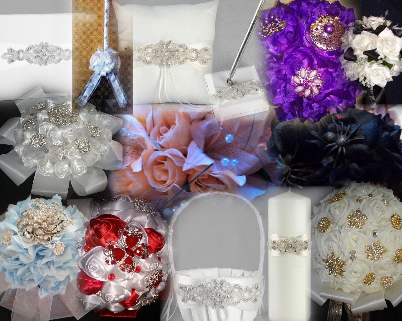 K&E Bridal Store