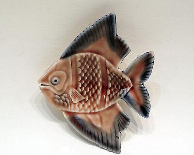 WADE POTTERY 'Fish'