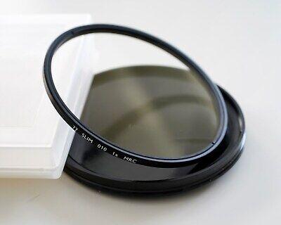 B+W  UV-Filter  77mm slim MRC, absolut neuwertig gebraucht kaufen  Karlsruhe