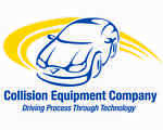 Collision Equipment Company