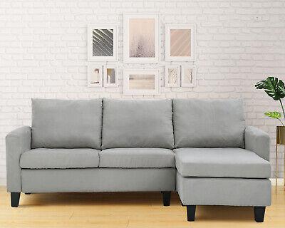 Sofa Sectional Sofa for Living Room Modern Sofa Futon Sofa Couches and Sofas Furniture