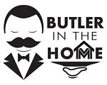 Butler in the Home