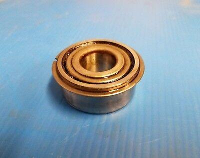 Hobart Mixer 30 Quart D 300 Bb-9-41 Center Shaft Bearing. Great Shape
