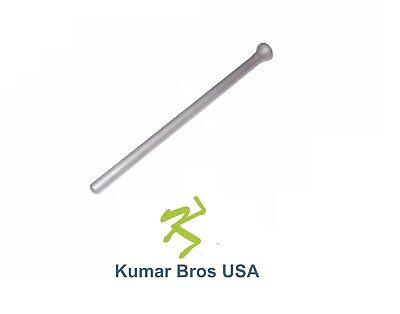 New Kubota V1505 Push Rod