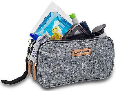 Diabetiker Tee (Tee-uu EliteBags Dia's Bitone Diabetikertäschchen BZ-Tasche Diabetikertasche)