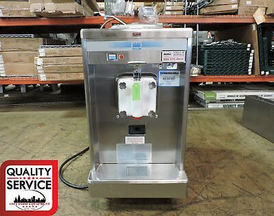 Taylor 702-33 Commercial Soft Serve Ice Cream Freezer Single Flavor