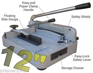 BEST-Professional-STACK-Paper-Cutter-PERFECT-G12-PRO
