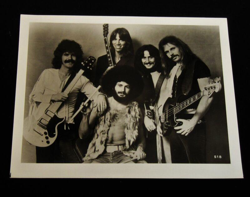 Boston-ORIGINAL 1970