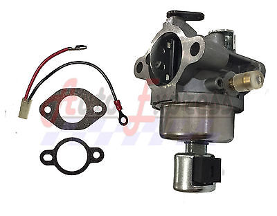 Kohler 20-853-33-S Carburetor Fits Courage SV530 SV540 SV590 SV600