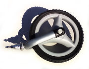 Replacement Stroller Wheels