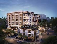 Old Brick Pit Site, Discover the charm of South Village Apartment Ashfield Ashfield Area Preview