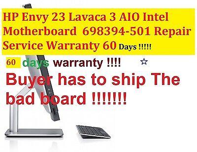 Разное HP Envy 23 Lavaca 3
