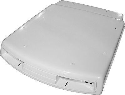 Case Ih Magnum 71-89 Series Cab Roof Unfinished 7110 7120 7140 7210 7240 8930