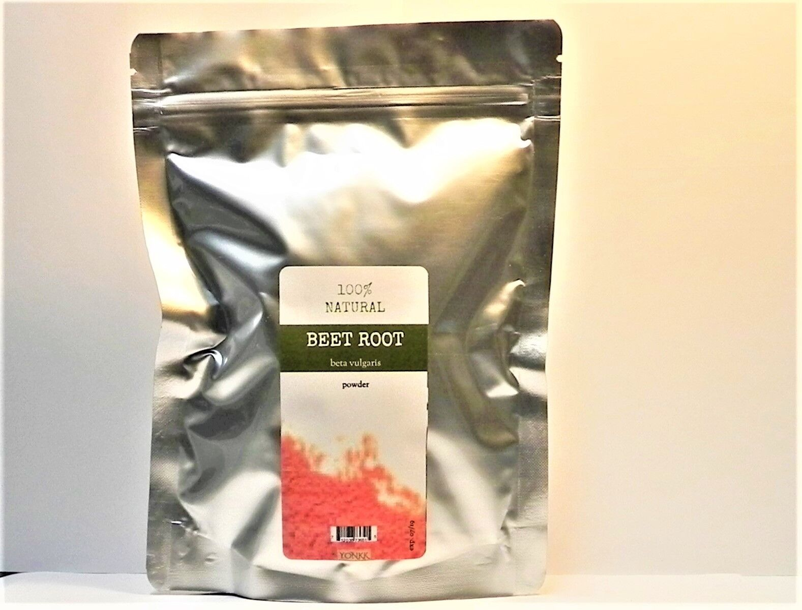 Beet Root Powder 1 2 4 5 6 8 10 12 14 16 oz  ounce UP TO 10