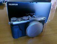 Fujifilm X70 -  - ebay.it