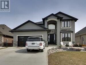 613 GIANLUCA AVENUE Sarnia, Ontario
