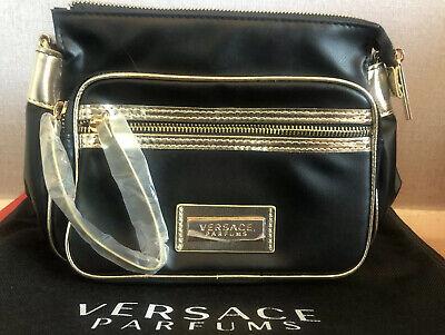 Versace Woman Shoulder Bag , Cross Body Bag