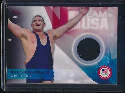 Olympics Cards Special Section 2016 Topps Aly Raisman U.s Olympic Team Relic Card Athlete Worn Memorabilia Without Return
