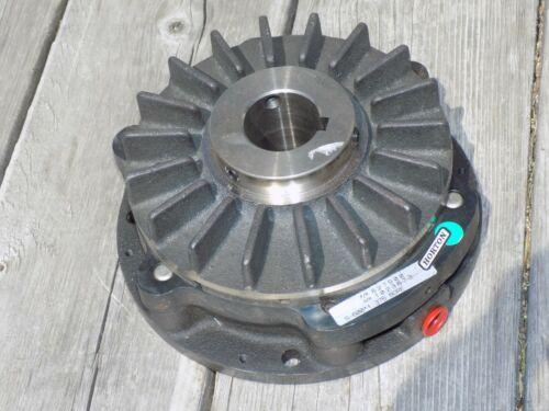 "Nexen 827900 brake S-600 Air Champ 1.375"" Bore"