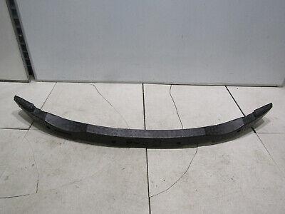 TESLA MODEL X FRONT BUMPER FOAM ABSORBER P/N: 1508660-00-C REF C5B36