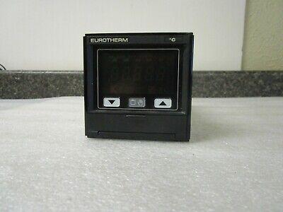 Eurotherm 818s Temperature Controller 1001691
