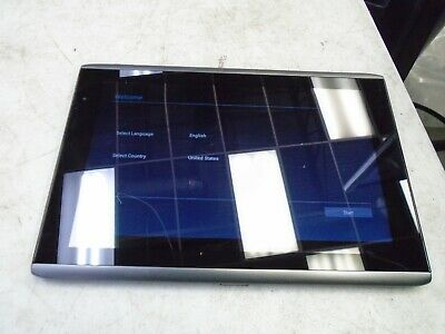 "10.1"" Acer Iconia A500-10S16u 16GB, Wi-Fi, 10.1in - Silver Android WiFi Tablet"