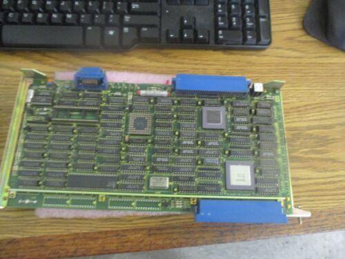 Fanuc Model: A16B-1211-0030/03A  Memory Module  <