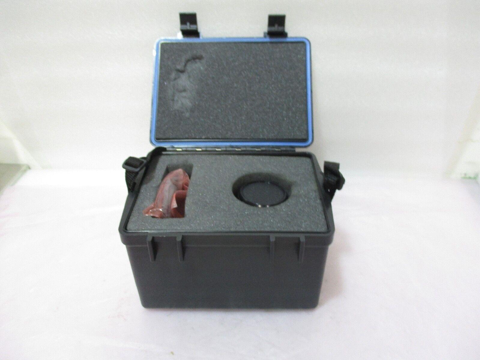 Underwater Kinetics Lens Assembly, 12.5mm F/1.5 (Prism), 420361