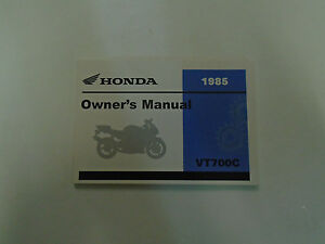 $_35?set_id=8800005007 honda vt 700 manual ebay 1985 vt700c wiring diagram at eliteediting.co