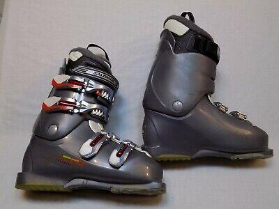 e1fa2f1687 Women - Women Downhill Ski Boots - 9 - Trainers4Me