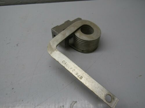 Clark B74-243810 Blow Out Coil