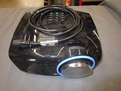 InFocus IN3136a 4500 lumen WXGA Projector