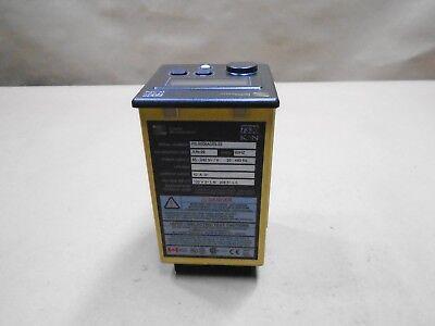 New Power Measurement 7330 Ion Meter 85-240 Volt Ac Ion7330
