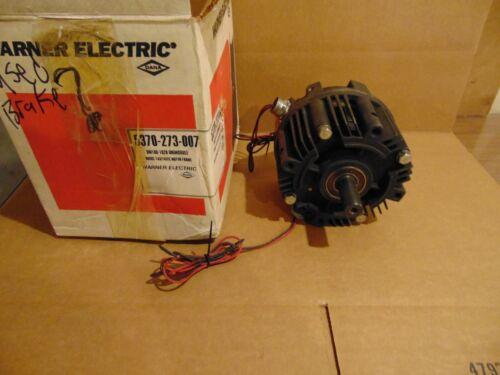 Warner Electric EM 180-10 Motor Clutch
