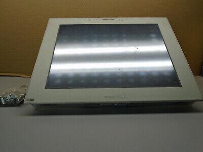 Uniop Etop50-0050 Panelview Display Module Etop500050  W553
