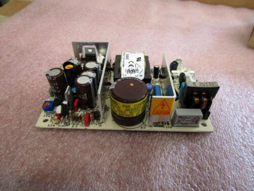 NFS40-7910 MEDICAL GRADE AC-DC CONVERTER