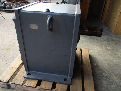 FALK 38.05 GEAR REDUCER 120F3 USED
