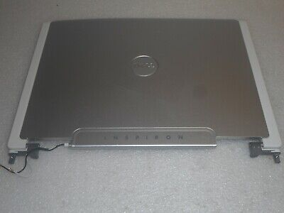 Genuine Dell Inspiron 7569 7579 7778 Laptop Touchpad Module 4ND6F