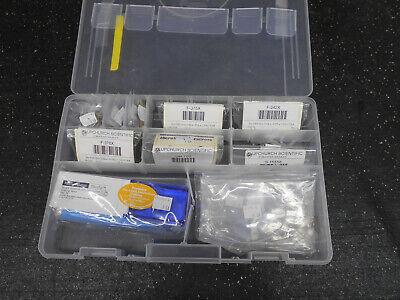 Opt Consumable Nanospray Source Mis Iii Parts Kit
