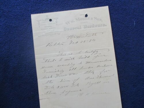 1882-84 Texas (Cutlery) Letter,PICTURES,Pocket knives PRICES,large display lot