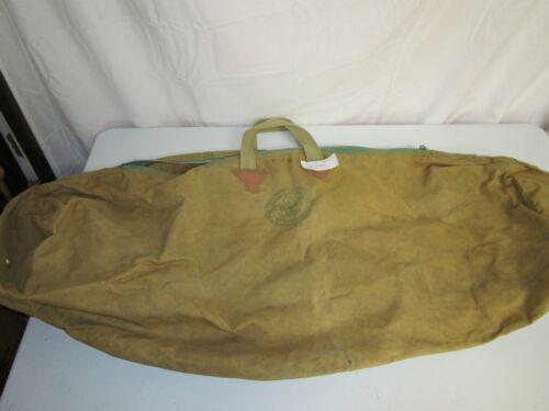 Boy Scout Duffel Bag