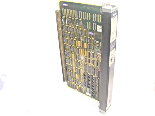 Gould    Memory Module       AS-M909-021      M909-000     60 Day Warranty!!
