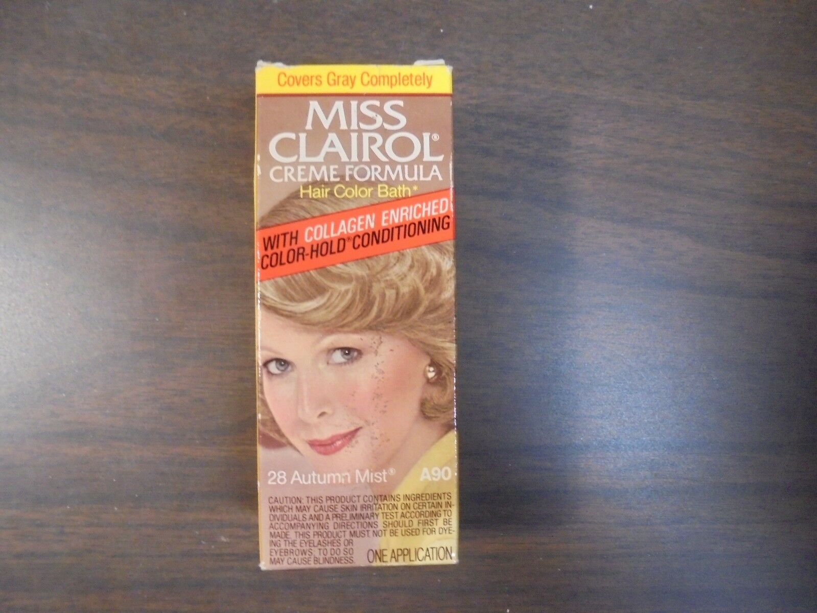 Miss Clairol Hair Colors Image Collections Hair Coloring Ombre