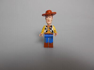 Lego® Disney Minifigur Toy Story Woody aus Set 7596